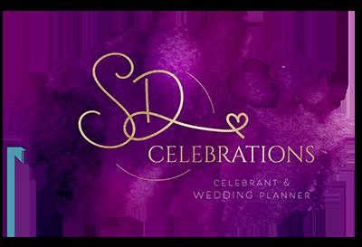 SD Celebrations
